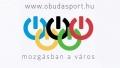 Óbudai Olimpia 2011-2012