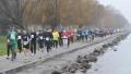 Szezonzáró 8. Intersport Balaton Maraton és Félmaraton | www.mozgasvilag.hu
