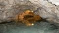 Megújulnak a Balaton-felvidéki barlangok | www.mozgasvilag.hu