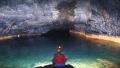 A hatalmas lyuk - Gigantikus barlangrendszer Szlovéniában! | www.mozgasvilag.hu