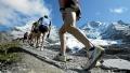 A világ legszebb maratonja | www.mozgasvilag.hu