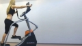 NordicTrack FreeStrider 35SI - az új fitnesz kategória