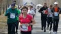 Új útvonala van a hétvégi Rotary futófesztiválnak | www.mozgasvilag.hu
