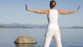 Spine Balance - A gerinc egyensúlya