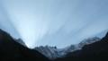 Délelőtt sajtótájékoztató, délután indulás- Annapurna expedíció | www.mozgasvilag.hu