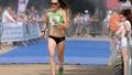 4RUN Félmaraton sorozat, V. keszthelyi kilométerek  | www.mozgasvilag.hu