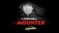 Exkluzív interjú a mászolegenda Lynn Hill-lel | www.mozgasvilag.hu