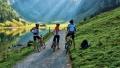 Megtekered e cseh remeket? - Author kerékpárok 2012 | www.mozgasvilag.hu