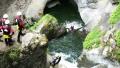 Alpesi koktél Tirol módra - Tuti ütős, avagy élet a Salzán túl | www.mozgasvilag.hu