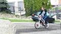 Elektromos (pedelec) kerékpár teszt | www.mozgasvilag.hu