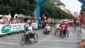 Szimpátia futás Keszthelyen | www.mozgasvilag.hu