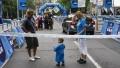 Egy hónap múlva 19. KH olimpiai maraton és félmaraton váltó | www.mozgasvilag.hu