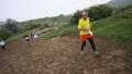 Túlélő futás újratöltve! | www.mozgasvilag.hu