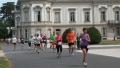 Keszthely már nagyon várja a futókat | www.mozgasvilag.hu