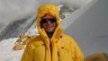 Csúcstámadás előtt a Docler Everest Expedíció (2012)! | www.mozgasvilag.hu