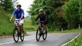 Kerékpártúra a Balaton körül vesebetegen | www.mozgasvilag.hu