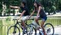 (M)Ilyen bringa kell neked!? | www.mozgasvilag.hu