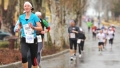 Az olimpiai lánggal futni - interjú Kiss Mirellával | www.mozgasvilag.hu