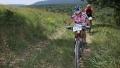 Kiváló hangulat és sok résztvevő a MTB Pikniken!  | www.mozgasvilag.hu