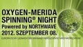 Oxygen-Merida Spinning® Night