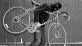 Kerékpáros biztosítás lopás ellen is! | www.mozgasvilag.hu