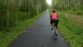 Dehogy ért még körbe: Velencei tavi kerékpárút | www.mozgasvilag.hu