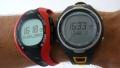 Sigma pulzusmérő órák tesztje