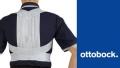 Tartásjavító teszt (OttoBock)