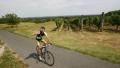 Tour de Zalakaros pályabejárás | www.mozgasvilag.hu
