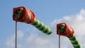 A legrészletesebb szél előrejelzés a Balatonra | www.mozgasvilag.hu