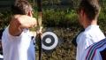 Igazi sportünnep | www.mozgasvilag.hu
