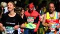 Erre figyelj ha maratonra adtad a fejed | www.mozgasvilag.hu