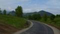 Kassa-Sárospatak kerékpárút (EuroVelo) | www.mozgasvilag.hu
