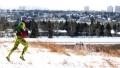 Így élvezd a futást télen | www.mozgasvilag.hu