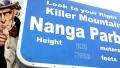 Adj száz forintot és megmásszuk a Nanga Parbat-ot | www.mozgasvilag.hu