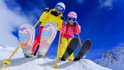 TOP 10 ok amiért Nassfeldre menjünk síelni! | www.mozgasvilag.hu