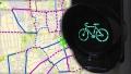 Egy év alatt megduplázódik Debrecen kerékpárút hálózatának hossza | www.mozgasvilag.hu