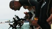 Ha nyílt vízi úszásra adtad a fejed... | www.mozgasvilag.hu