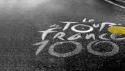A Tour de France rövid története | www.mozgasvilag.hu