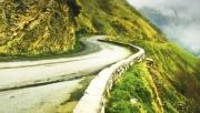 Legendás emelkedők a Pireneusokban | www.mozgasvilag.hu