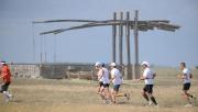Árnyékmentes futóverseny | www.mozgasvilag.hu