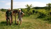 Alpe-Adria Trail | www.mozgasvilag.hu