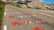 Az Alpok és az Alpe d'Huez | www.mozgasvilag.hu
