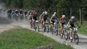 Bajnokok csatázhatnak a vasárnapi Bükk Maratonon | www.mozgasvilag.hu