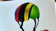 Bluetooth vezérlő és olasz design | www.mozgasvilag.hu