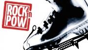 Rock'n Pow - extrém filmek fesztiválja az őszben | www.mozgasvilag.hu