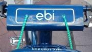 Miért pont EBI? | www.mozgasvilag.hu