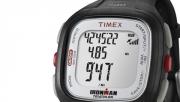 Timex sportórák