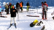 Hol érdemes itthon síelni?   www.mozgasvilag.hu