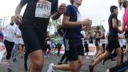 Pár nap múlva maraton | www.mozgasvilag.hu